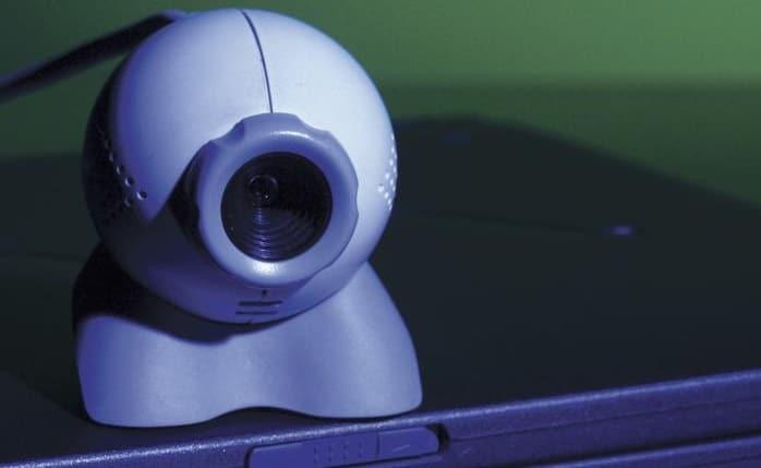 skype video şantaj