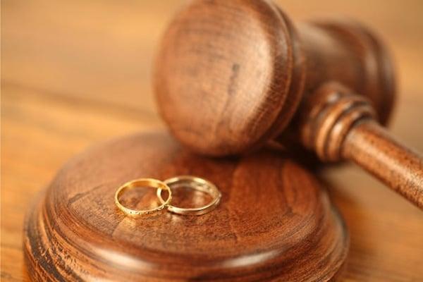 Cinsel Sorunlar Nedeniyle Boşanma