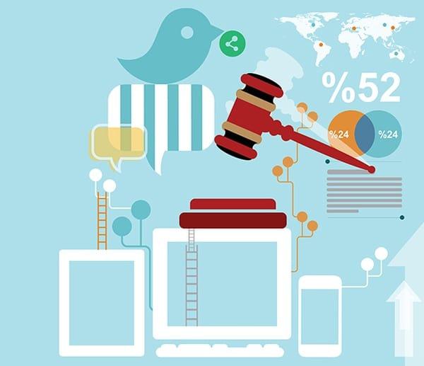 sahte sosyal medya hesapları