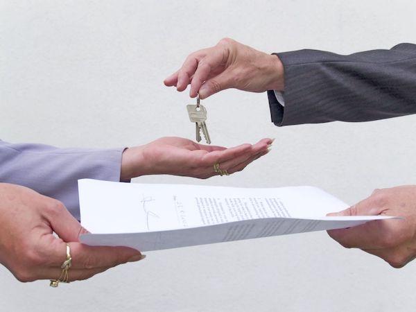 kira artış oranı