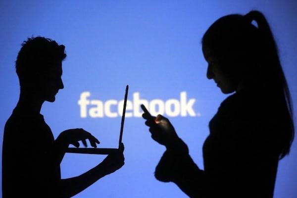 facebook-üzerinden-şantaj