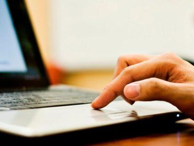online arkadaşlık dolandırıcılık
