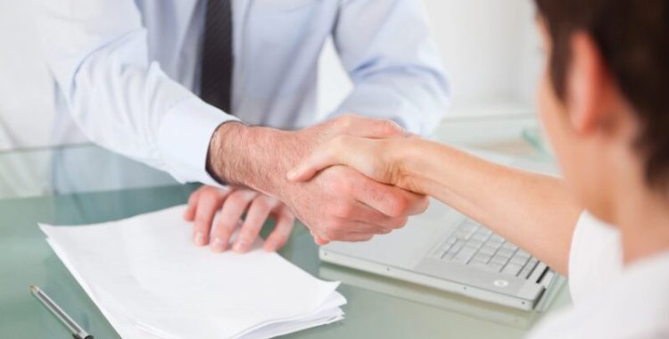 sözleşme nasıl yapılır