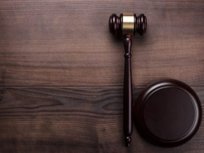 zimmet avukat