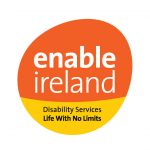 Enable Ireland Life with no limits