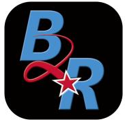 Breathe2Relax app logo