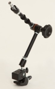 Manfrotto Variable Friction Arm with knob