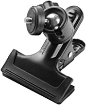 Phot-R Multi-Function Spring Clamp camera mount