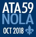 ATA59