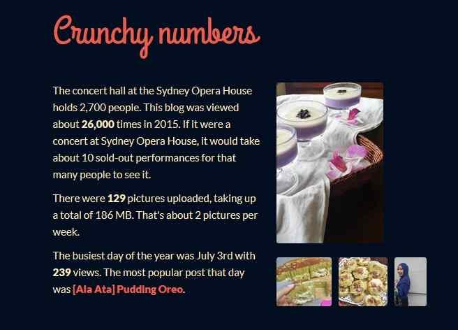 Crunchy Number