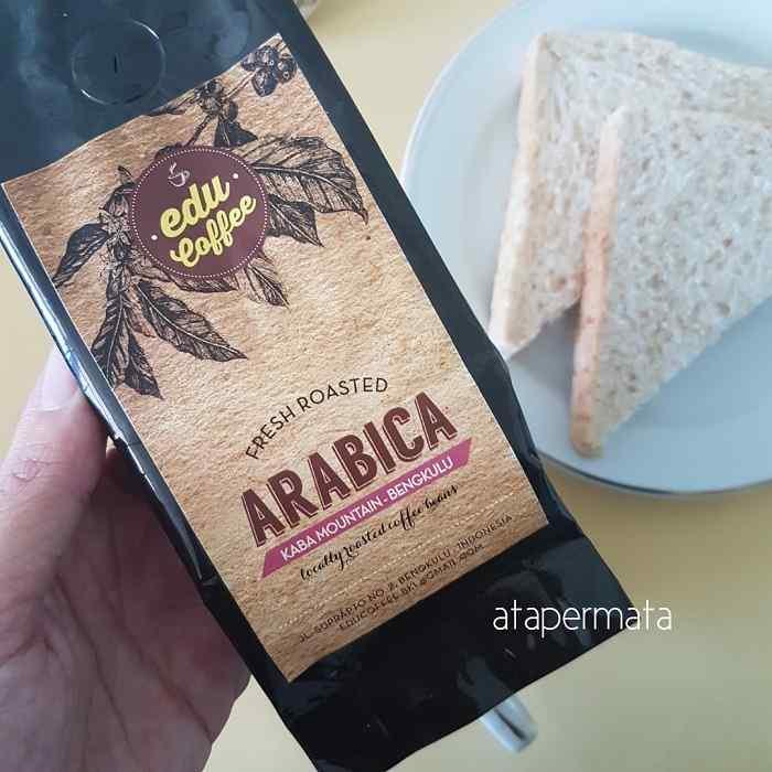 Kopi Arabika Edu Coffee (2)