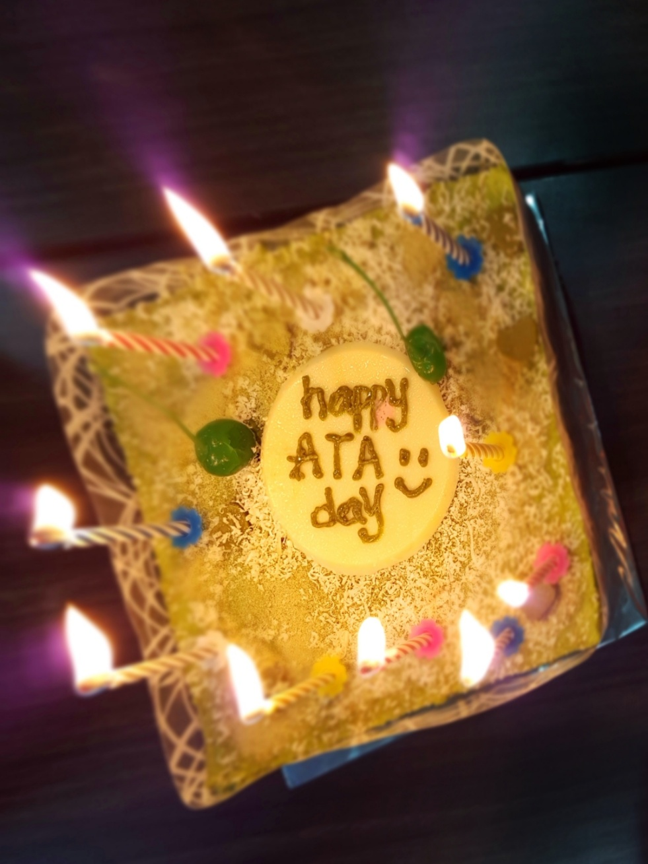 birthday cake (3)