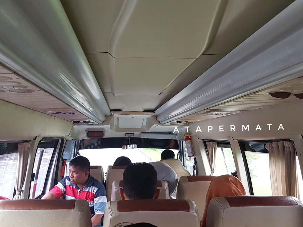 Padang (1)
