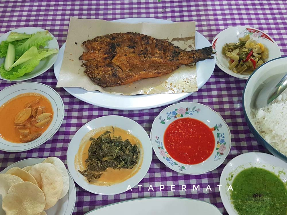 Padang (2)