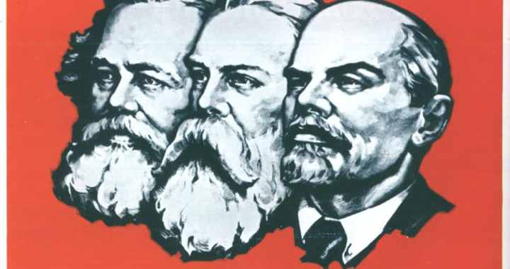 What Is Marxism? An In-Depth Explanation In Clear Language