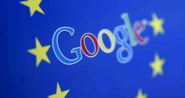 EU Cracks Down On Tech Companies With New Privacy Laws