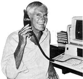 https://i2.wp.com/www.atariarchives.org/deli/timothy_leary.jpg