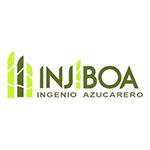 Ingenio Jiboa