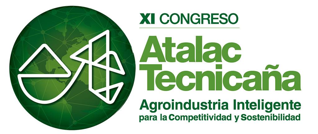 ATALAC - TECNICAÑA