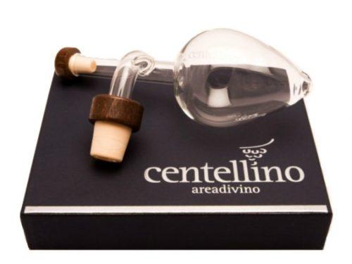 Centellino Gift Box