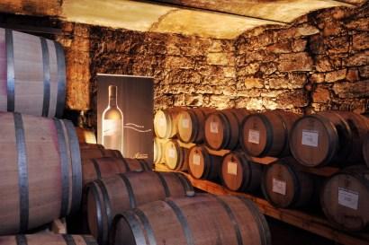 andriano cellar