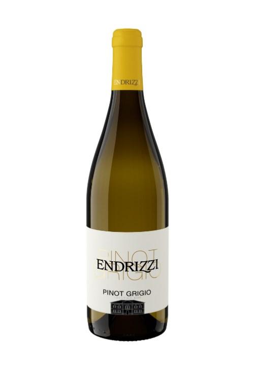 Pinot Grigio Endrizzi