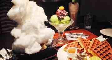 Best Cheap Eats in Taipei