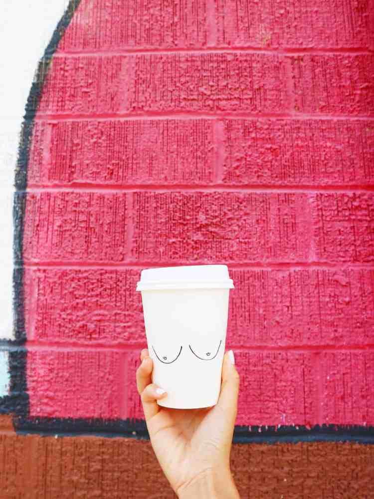 Sister Coffee