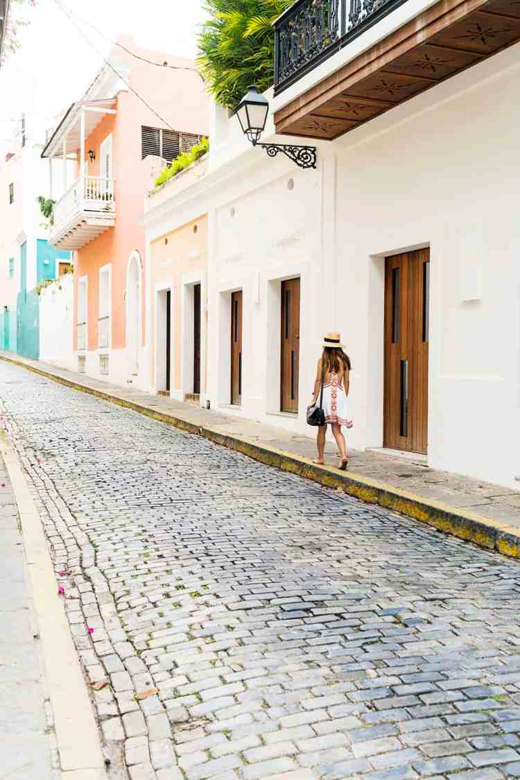 Top Things to Do in San Juan, Puerto Rico