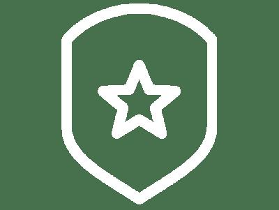 Benefits of Taekwondo - Self-Defense