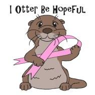 IOB Hopeful pink