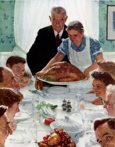 thanksgiving-rockwell