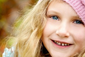 child-476507_1920 (800x530)