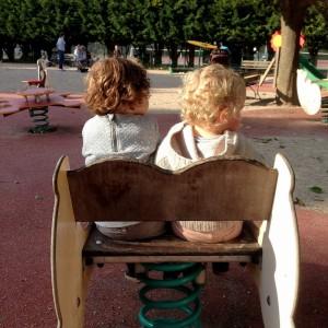child-962297_1280 (800x800)