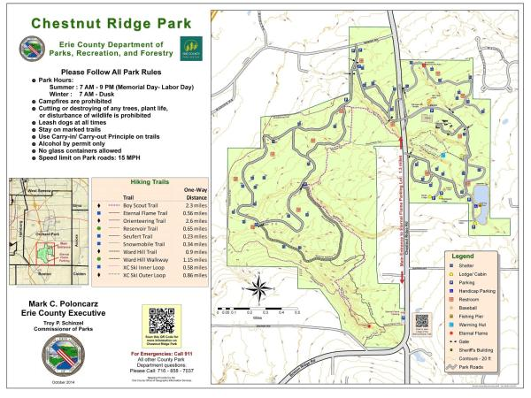 chestnut-ridge_general-map