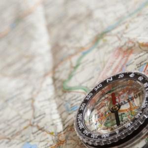 compass-940370