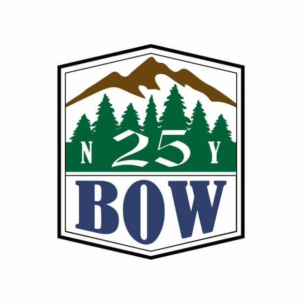 BOW Logo Contest