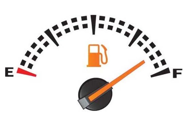 Swift-Fuel-economy