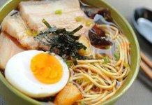 Jollibee Top Secret Recipes - ATBP Philippines | At iba pa