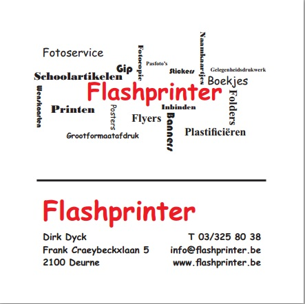 http://www.flashprinter.be/