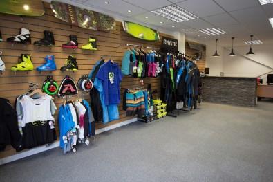 ATBShop Showroom
