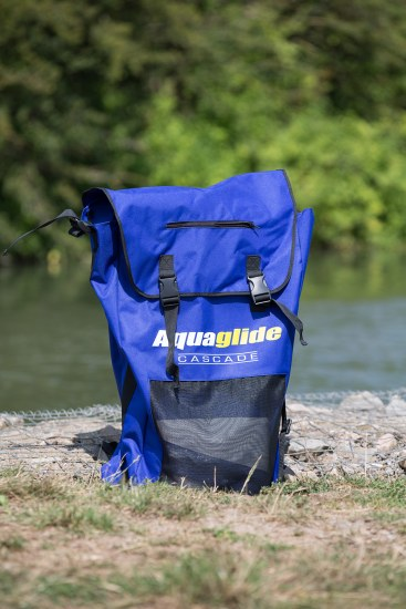 Introduction to SUP - Aquaglide Cascade Bag
