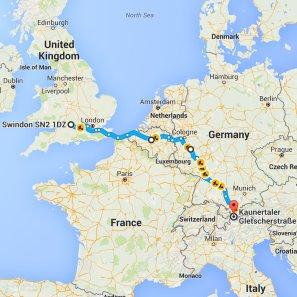 spring-break-road-trip-map2