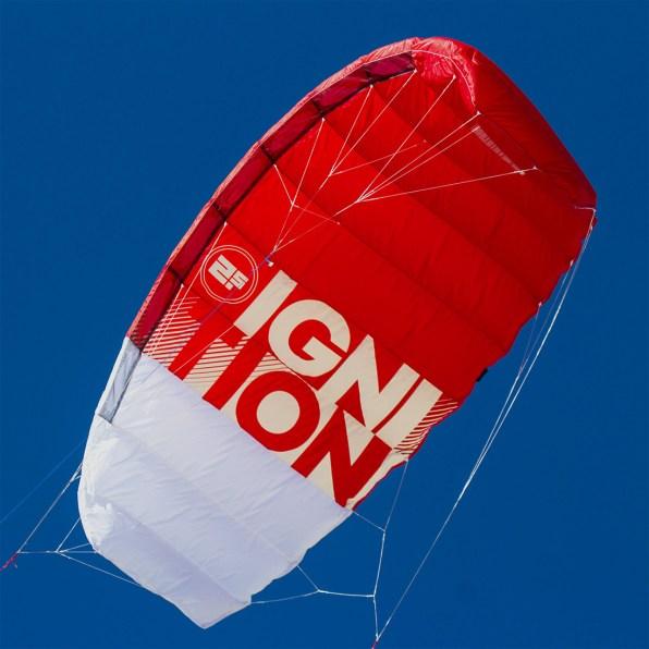 ozone-ignition-kitesurf-trainer-kite-i