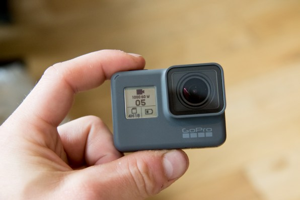 gopro-hero-5-black-session-release-uk-36