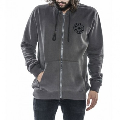 mid-Mystic-Dispertion-Dark-Grey-Sweatshirt