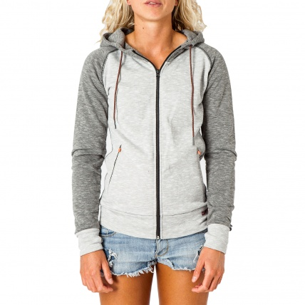 mid-mystic-dusk-sweat-womens-hoody-front