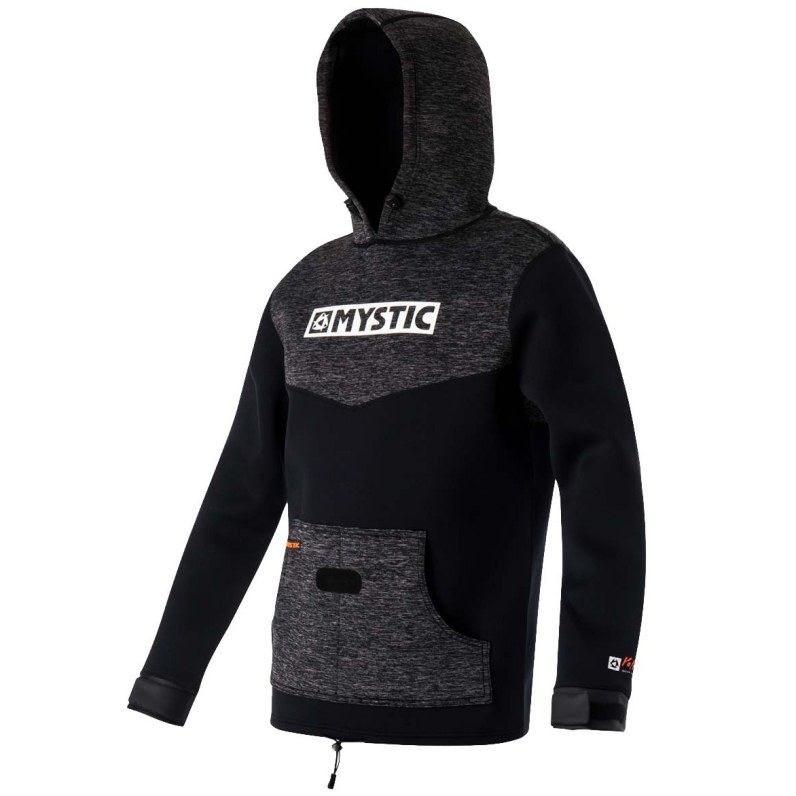 mystic-voltage-neoprene-sweatshirt-hoody-black-sq-wh