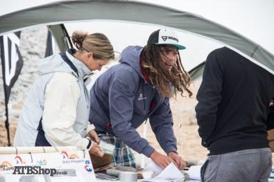 British-kitesurf-championships-round-1-westward-ho-2017-atbshop-bkc (8 of 67)