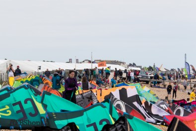 British-kitesurf-championships-round-2-low-res-Virgin-kitesurf-armada-hayling-island-2017-atbshop-bkc (17 of 56)